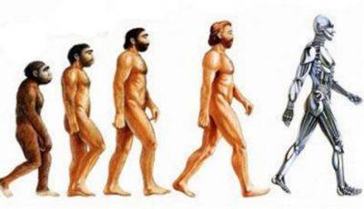 İnsan türüne yenisi eklenecek