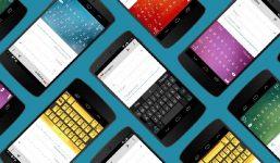 SwiftKey Klavye güncellemesi ile gelen yenilikler