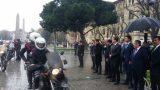 Türk Polis Teşkilatı 172inci yılını kutluyor