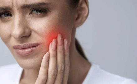 Kronik hastalıkların öncülleri ağız içi hastalıklar mı?
